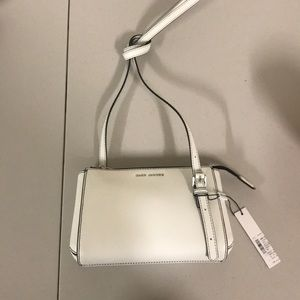 Marc Jacobs cross body NWT